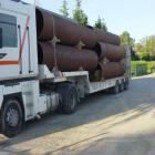 camion-foage-jamme kleber
