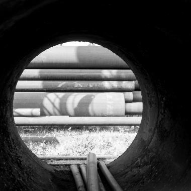 dépôt-entreprise-jamme kleber-forage horizontal