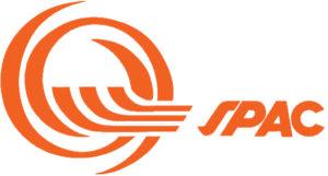 logo-SPAC-RGM-TIGF