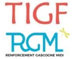 Logo-TIGF-RGM