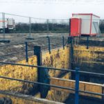 Forage - Fonçages - RTE - SNCF forage